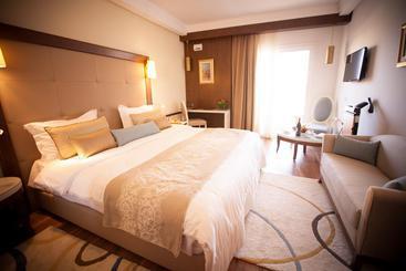 Sousse Palace Hotel  - Susa