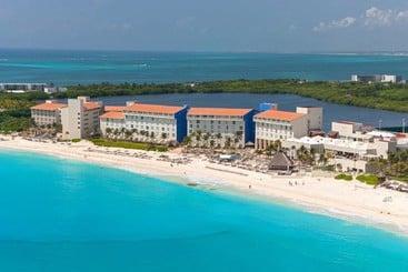 The Westin Resort & Spa Cancun - Cancun
