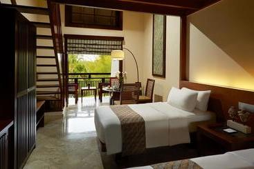Melia Bali - Nusa Dua