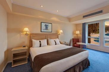 Holiday Inn Cordoba, An Ihg - Cordoba