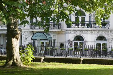 Baglioni Hotel London  The Leading Hotels Of The World - ??????