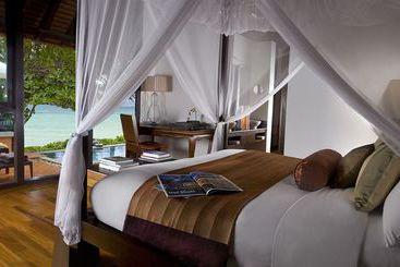 Renaissance Koh Samui Resort & Spa - Lamai Beach