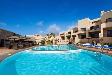 Blue Sea Apartamentos Costa Teguise Gardens - Costa Teguise