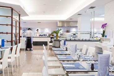 MSH Mallorca Senses Hotel, Santa Ponsa - Santa Ponca