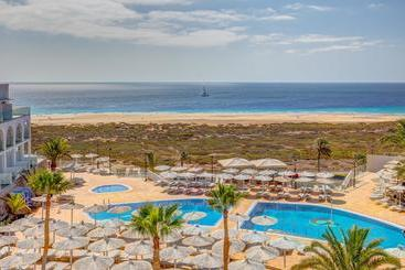 Sbh Maxorata Resort - خانديا
