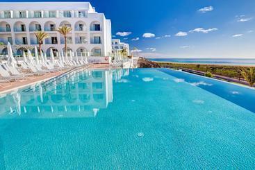 Oferta Todo Incluido Sbh Maxorata Resort, Fuerteventura - Jandia