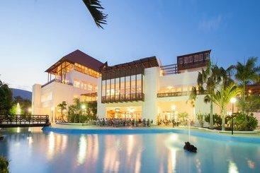 Fuerteventura Princess & Esencia de Fuerteventura - Pajara
