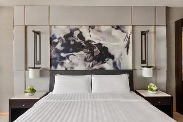 Shangrila Hotel, Dubai - Dubai