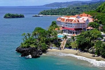 Bahia Principe Luxury Samana  Adults Only All Inclusive - Samaná