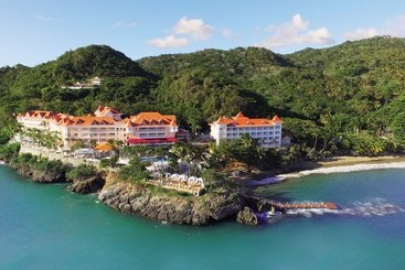 Bahia Principe Luxury Samana  Adults Only All Inclusive - Samana