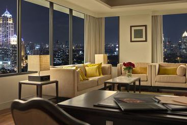 The Duchess Hotel And Residences - Bangkok