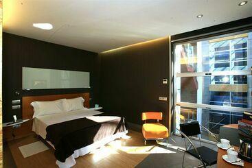 Hotel retiro del maestre en almagro destinia - Hotel la casa del rector en almagro ...