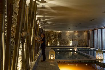 Myconian K Hotels - Mykonos