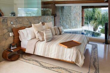 El Santuario Resort & Spa - Valle de Bravo