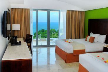 Azul Ixtapa All Inclusive Resort - Ixtapa