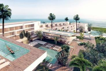 Barceló Conil Playa  Adults Only - Cadice