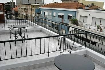 Solar Residencial Sao Gabriel - Porto