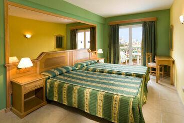 Aparthotel Villa de Adeje Beach - Adeje