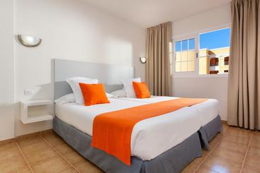 Oferta Todo Incluido Chatur Playa Real Resort, Tenerife - Costa Adeje