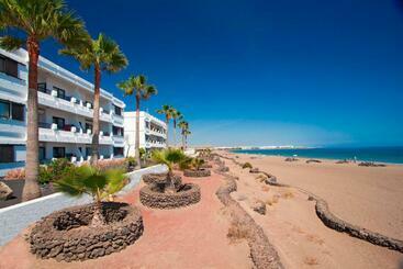 Costa Luz Beach Apartments - Puerto del Carmen