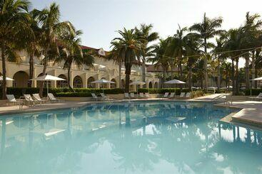 Casa Marina Key West, A Waldorf Astoria Resort - Key West