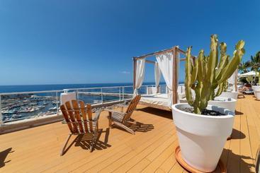 Marina Bayview Gran Canaria  Adults Only - Puerto Rico
