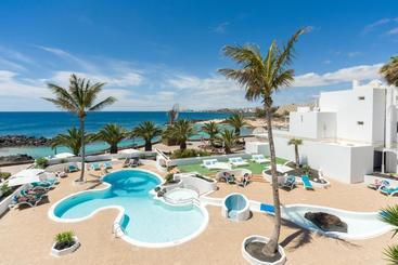 Neptuno Suites  Adults Only - Costa Teguise