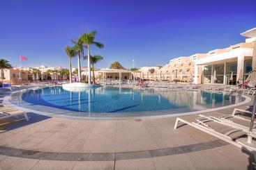 Sbh Monica Beach Resort - Costa Calma