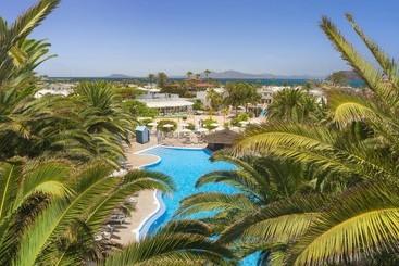 Suite Hotel Atlantis Fuerteventura Resort - Corralejo