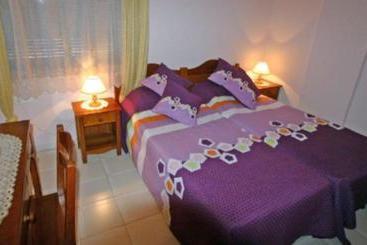 Apartamento Las Americas Compostela Beach Primera Línea -                             Arona
