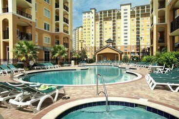 Lake Buena Vista Resort Village And Spa, A Staysky  & Resort Near Disney - Lake Buena Vista