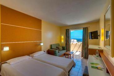 Robinson Club Esquinzo Playa - Morro Jable