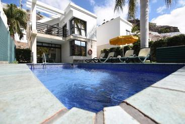Sunshine Beach Villas - Puerto Rico
