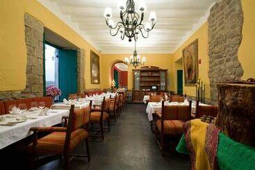 Casa Andina Premium Cusco - Cuzco