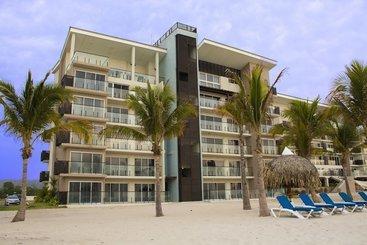 Playa Caracol Residences Vacation Rental - Punta Chame