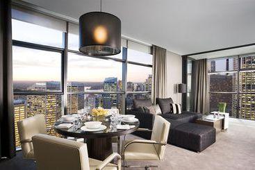 Fraser Suites Sydney - Sydney