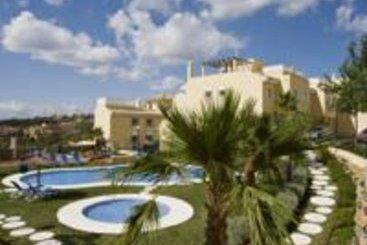 Hotel Holiday Inn Express Malaga Airport Málaga