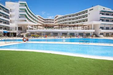 Apartamentos Aguamarina Golf - San Miguel de Abona