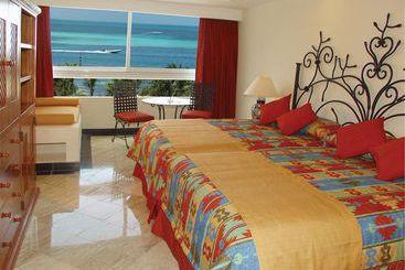 Grand Oasis Palm - Cancun