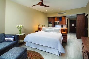 The Westin Los Cabos Resort Villas & Spa - Los Cabos