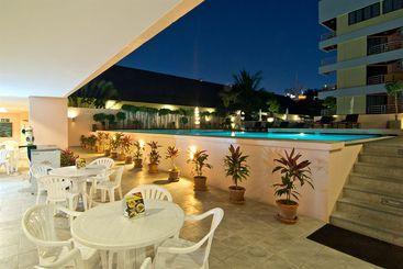 Best Bella Pattaya - Pattaya