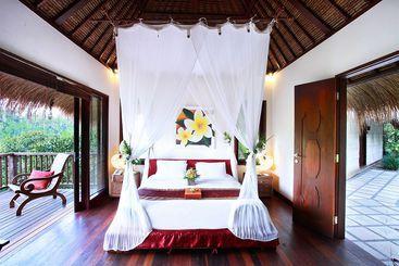 Nandini Jungle Resort & Spa Bali - Ubud