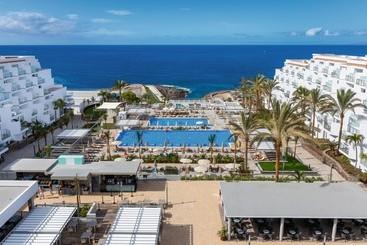 Hotel Riu Buenavista - All Inclusive ¡Promoción! - Costa Adeje
