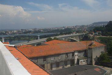 Oporto -                             Oporto