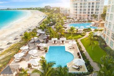 Seven Stars Resort & Spa - Providenciales