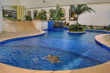 Ramada Plaza By Wyndham Veracruz Boca Del Rio - Boca del R?o