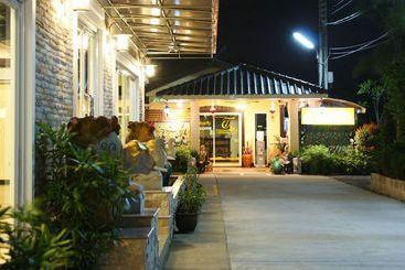 Thong Ta Resort & Spa - Bangkok