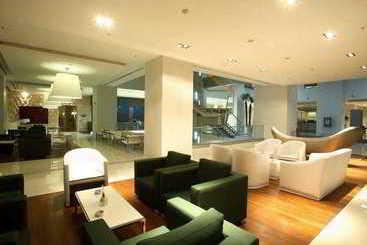 Holiday Inn Istanbul Airport , An Ihg - ???????