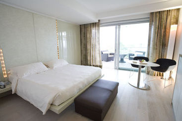 Premier & Suites - Milano Marittima