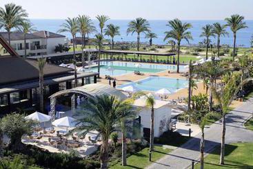 Playa Granada Club Resort -
